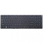 Клавиатура за Acer Aspire E5-722 E5-772 V3-574G E5-573, US, без рамка, черна