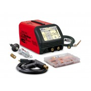 Aparat de sudura in puncte TELWIN DIGITAL CAR SPOTTER 5500, 230 V