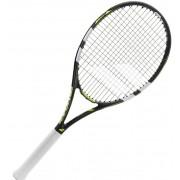 Racheta tenis Babolat Evoke 102