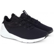 REEBOK REEBOK FIRE TR Training & Gym Shoes For Women(Black)