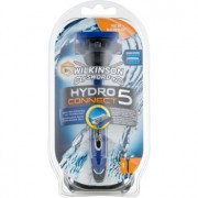 Wilkinson Sword Hydro Connect 5 aparat de ras