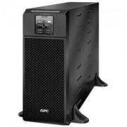 Аварийно захранване APC Smart-UPS SRT 6000VA 230V - SRT6KXLI