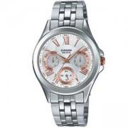 Дамски часовник CASIO Collection LTP-E308D-7AV