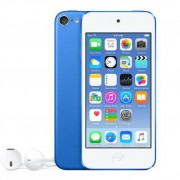 Apple Ipod Touch 6 16GB Azul