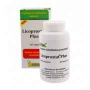 Licoprostat Plus, 60 capsule