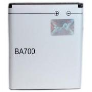 MOBILE BATTERY FOR SONY BA 700
