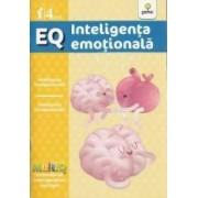 EQ 4 Ani Inteligenta emotionala