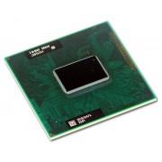 Intel Core i5 2520M 2,5 GHz. S G2 Procesador Intel Core i5 2520M 2,5 GHz. Socket G2