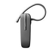 Casca Bluetooth Jabra BT2046 (Neagra)