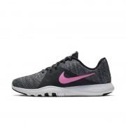Nike Scarpa da training Nike Flex TR8 - Donna - Nero