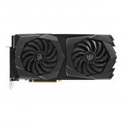 MSI GeForce RTX 2070 Gaming Z 8G (V373-007R) negro refurbished