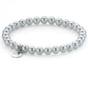 Blush armband 2135WPG