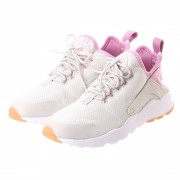 【SALE 10%OFF】ナイキ NIKE atmos NIKE W AIR HUARACHE RUN ULTRA (WHITE) レディース