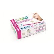 So.se.pharm srl Sanispira Virus&batteri 10f L