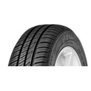 Barum 165/80r 13 83t Brillantis 2