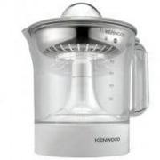 Kenwood Presse agrumes KENWOOD JE290