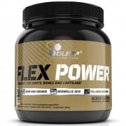 Olimp FLEX POWER(TM) ízületvédő 504g