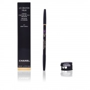 LE CRAYON YEUX EYE DEFINER #77 DEEP PURPLE 1G