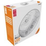 LED Mennyezeti Lámpa Jelly (Medúza) 18W NW 4000K