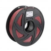 Filament pentru Imprimanta 3D 1.75 mm 1 kg - Cu Insertii de Cupru