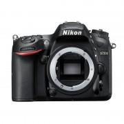 Nikon D7200 DSLR Body - Occasion