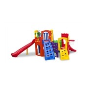 Playground Multiplay Petit - Freso