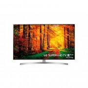 """LG """"Televisión Led 55"""""""" Lg 55Sk8500Pla Smart TV 4K UHD"""""""
