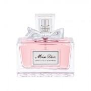 Christian Dior Miss Dior Absolutely Blooming parfémovaná voda 50 ml pro ženy