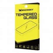 Folie de Sticla MOTOROLA Moto G5S Wozinsky