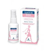 ANGELINI SpA Tantum Rosa Lenitiva Spray (932818545)