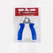 Flexor metal inSPORTline Wrist
