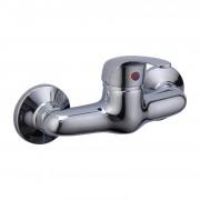 [neu.haus]® Páková sprchová baterie - 64292550