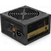 Sursa DeepCool DA600 600W PSU Bronze