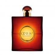 Yves Saint Laurent Opium 90 ML Eau de toilette - Profumi di Donna