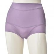 Yuka Murofushi 骨盤ベルトINショーツ【QVC】40代・50代レディースファッション