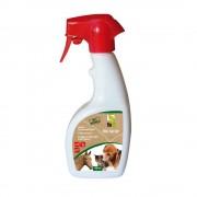 Repelent anti insecte VeBIO BIO SPRAY 400 ml