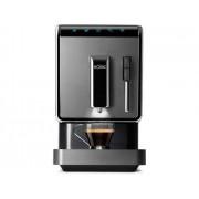 Solac Máquina de Café CA4810 (19 bar)