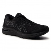 Обувки ASICS - Gel-Cumulus 22 1011A862 Black/Carrier Grey 002