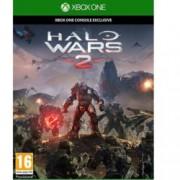 Halo Wars 2, за Xbox One