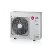 Unitate externă LG 30000 BTU inverter MU5M30