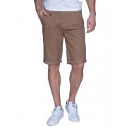 MZGZ Faint Pants Brown