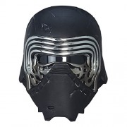 Star Wars Black Series Voice Changer Helmet Cairo Len