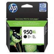 HP Cartucho de tinta HP original 950xl negro cn045ae