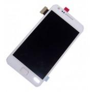 Дисплей + тъч за Samsung i9100 Galaxy S2 Бял