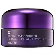 Mizon Crema de ochi cu 42% de colagen marin pentru zona delicată și sensibilă a ochilor (Collagen Power Firming Eye Cream) 25 ml