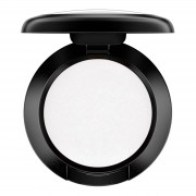 Mac Small Eye Shadow Ombretto (tonalità diverse) - Matte - Gesso