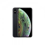 Apple Begagnad iPhone XS - 256GB - Space Gray