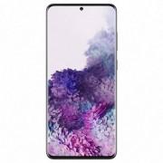 Samsung Galaxy SM-G986 S20+ 128GB - Svart