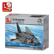Sluban Lego Air force M38-B0108