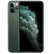 APPLE iPhone 11 Pro 64GB Midnight Green (MWC62CN/A)
